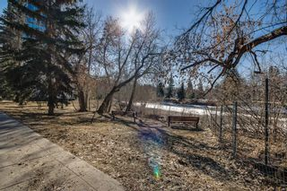 Photo 27: 203 228 26 Avenue SW in Calgary: Mission Apartment for sale : MLS®# A1127107