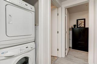 Photo 23: 717 8710 HORTON Road SW in Calgary: Haysboro Apartment for sale : MLS®# A1097461