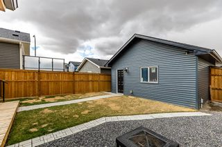 Photo 34: 85 Emberside Glen: Cochrane Detached for sale : MLS®# A1102322