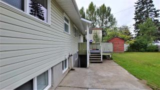 """Photo 3: 1445 EWERT Street in Prince George: Central House for sale in """"CENTRAL"""" (PG City Central (Zone 72))  : MLS®# R2393520"""