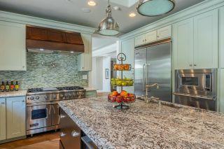 Photo 29: RANCHO SANTA FE House for sale : 6 bedrooms : 7012 Rancho La Cima Drive