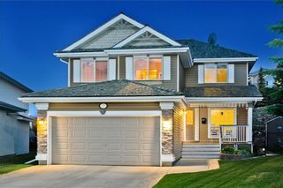 Photo 35: EDGEBROOK GV NW in Calgary: Edgemont House for sale