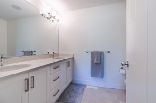 """Photo 29: 51 34230 ELMWOOD Drive in Abbotsford: Abbotsford East Townhouse for sale in """"TEN OAKS"""" : MLS®# R2597148"""