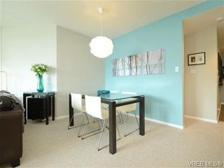 Photo 5: 301 1010 View St in VICTORIA: Vi Downtown Condo for sale (Victoria)  : MLS®# 730419