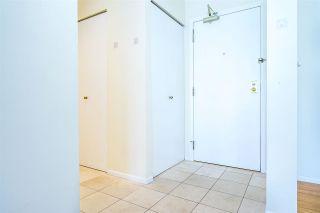"Photo 2: 602 6220 MCKAY Avenue in Burnaby: Metrotown Condo for sale in ""Corniche II"" (Burnaby South)  : MLS®# R2575140"