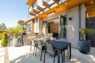 Photo 31: 606 W 27TH Avenue in Vancouver: Cambie House for sale (Vancouver West)  : MLS®# R2579802