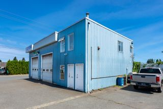 Photo 3: A 1641 15TH Ave in : CR Campbell River Central Business for sale (Campbell River)  : MLS®# 851817