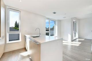 Photo 7: TH3 5389 CAMBIE Street in Vancouver: Cambie Townhouse for sale (Vancouver West)  : MLS®# R2491730