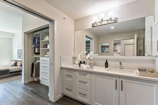 Photo 7: 509 12 Mahogany Path SE in Calgary: Mahogany Apartment for sale : MLS®# A1095386