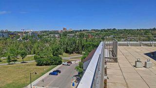 Photo 21: 470 310 8 Street SW in Calgary: Downtown Commercial Core Apartment for sale : MLS®# A1099837