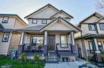Main Photo: 6091 148 Street in Surrey: Sullivan Station House for sale : MLS®# R2576646