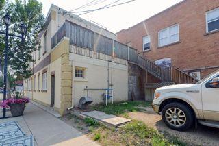 Photo 5: 10 3 Avenue W: Drumheller Retail for sale : MLS®# A1132250