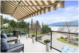Photo 55: 4310 Northeast 14 Street in Salmon Arm: Raven Sub-Div House for sale : MLS®# 10229051