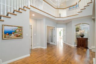 Photo 4: 13419 MARINE Drive in Surrey: Crescent Bch Ocean Pk. House for sale (South Surrey White Rock)  : MLS®# R2492166