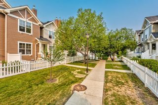 Photo 39: 225 Elgin Gardens SE in Calgary: McKenzie Towne Row/Townhouse for sale : MLS®# A1132370