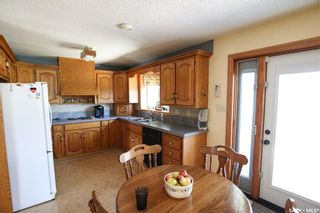 Photo 6: 245 Alpine Crescent in Swift Current: South West SC Residential for sale : MLS®# SK785077