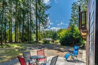 Photo 42: 6893  & 6889 Doumont Rd in Nanaimo: Na Pleasant Valley House for sale : MLS®# 883027