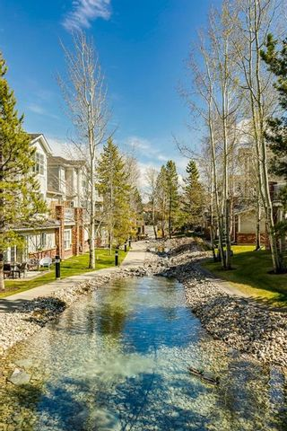 Photo 4: 3201 7171 Coach Hill Road SW in Calgary: Coach Hill Row/Townhouse for sale : MLS®# A1124017