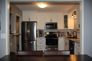 Photo 4: 760 RIVER Parade in Hope: Hope Center House for sale : MLS®# R2425328