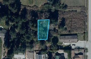 Photo 2: 6323 BURDETT Road in Sechelt: Sechelt District Land for sale (Sunshine Coast)  : MLS®# R2553747
