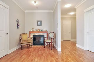 "Photo 9: 403 5430 201 Street in Langley: Langley City Condo for sale in ""SONNET"" : MLS®# R2479935"
