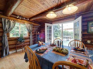 Photo 2: 736 MANSFIELD Road: Roberts Creek House for sale (Sunshine Coast)  : MLS®# R2400940