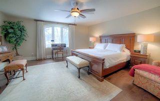 Photo 9: 73 Thorncrest Road in Toronto: Princess-Rosethorn House (2-Storey) for sale (Toronto W08)  : MLS®# W4400865
