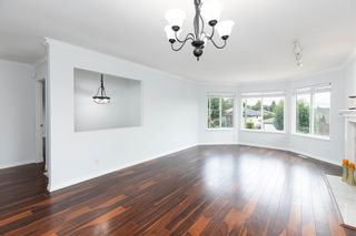 Photo 5: 6757 197 Street in Langley: Willoughby Heights House for sale : MLS®# R2600577