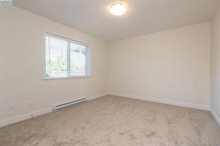 Photo 18: 2071 Piercy Ave in SIDNEY: Si Sidney North-East Half Duplex for sale (Sidney)  : MLS®# 816347