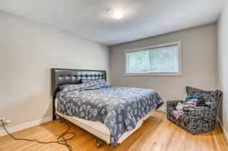 Photo 12: 2712 14 Street SW in Calgary: Upper Mount Royal Detached for sale : MLS®# A1131538