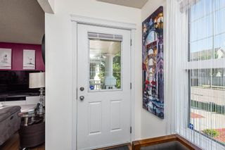Photo 4: 6052 STANTON Drive in Edmonton: Zone 53 House for sale : MLS®# E4262147