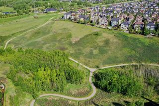 Photo 4: 90 Tuscany Estates Crescent NW in Calgary: Tuscany Detached for sale : MLS®# A1117353