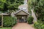 Property Photo: 302 1369 GEORGE ST in White Rock