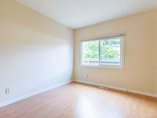 Photo 11: 936 Kasba Cir in FRENCH CREEK: PQ French Creek Manufactured Home for sale (Parksville/Qualicum)  : MLS®# 818720