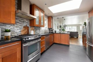 Photo 5: 328 W 26 Street in North Vancouver: Upper Lonsdale House for sale : MLS®# R2565623