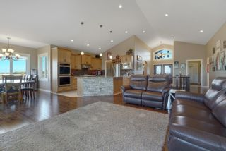 Photo 12: 209 PROVIDENCE Place: Rural Sturgeon County House for sale : MLS®# E4266519