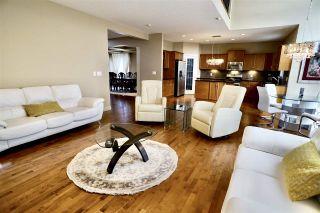 Photo 19: 2803 Terwillegar Wynd in Edmonton: Zone 14 House for sale : MLS®# E4232845