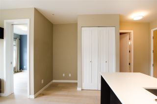 """Photo 6: 203 245 BROOKES Street in New Westminster: Queensborough Condo for sale in """"DUO"""" : MLS®# R2454079"""