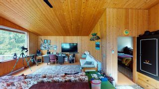 Photo 5: 4511 Bedwell Harbour Rd in : GI Pender Island House for sale (Gulf Islands)  : MLS®# 877804