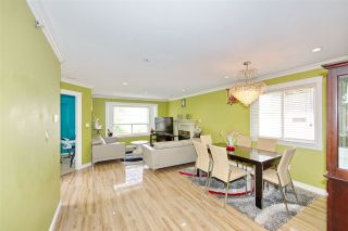 Photo 8: 7480 MAIN Street in Vancouver: South Vancouver House for sale (Vancouver East)  : MLS®# R2393431