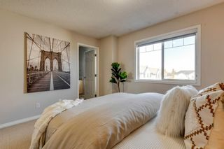 Photo 17: 169 Copperfield Lane SE in Calgary: Copperfield Row/Townhouse for sale : MLS®# A1152368