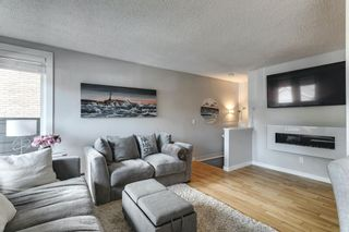 Photo 20: 8 515 18 Avenue SW in Calgary: Cliff Bungalow Apartment for sale : MLS®# A1117103