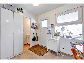 Photo 22: 454 4525 31 Street SW in Calgary: Rutland Park House for sale : MLS®# C4040231