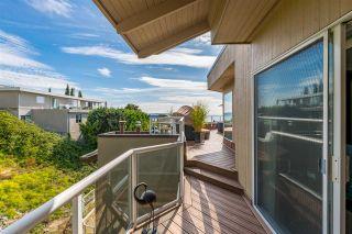 """Photo 33: 301 15025 VICTORIA Avenue: White Rock Condo for sale in """"Victoria Terrace"""" (South Surrey White Rock)  : MLS®# R2501240"""