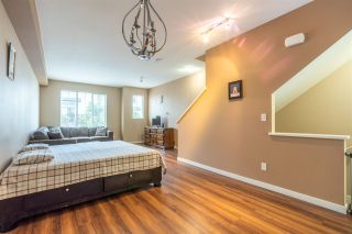 Photo 5: 142 14833 61 Avenue in Surrey: Sullivan Station Townhouse for sale : MLS®# R2511499
