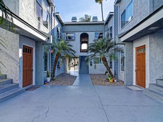 Photo 21: UNIVERSITY HEIGHTS Condo for sale : 2 bedrooms : 2230 MONROE AVE #1 in SAN DIEGO