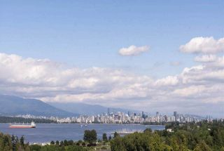 Photo 1: 4374 W 8TH Avenue in Vancouver: Point Grey House for sale (Vancouver West)  : MLS®# R2510999