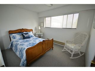 Photo 4: 6680 NO 6 ROAD in : East Richmond House for sale (Richmond)  : MLS®# V1130298