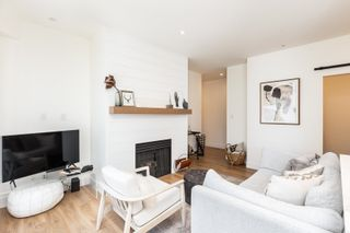 Photo 5: PH7 511 W 7TH Avenue in Vancouver: Fairview VW Condo for sale (Vancouver West)  : MLS®# R2615810