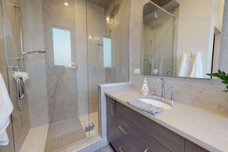 Photo 29: 14404 86 Ave NW in Edmonton: Laurier Heights House for sale : MLS®# E4201369